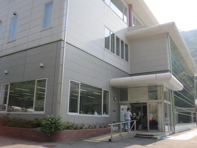 1東部クリーンセンター.JPG
