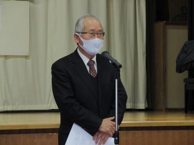 安藤さん.JPG