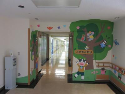 病院�B.JPG