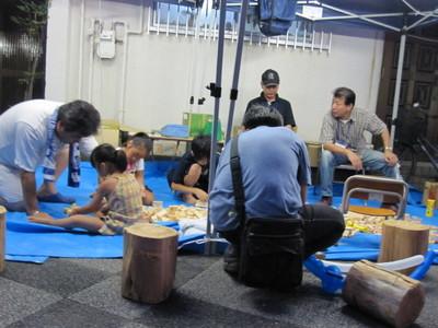 8-14-5 木工コーナー.JPG